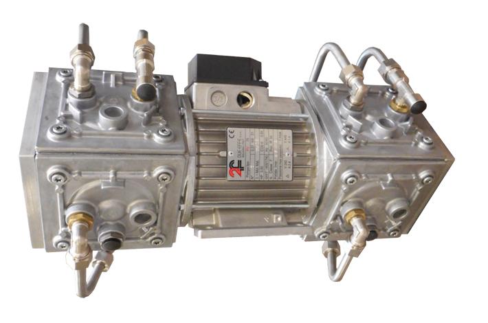 Pompa_vuoto_PV75_8_cilindri
